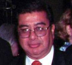 Joel Hernández