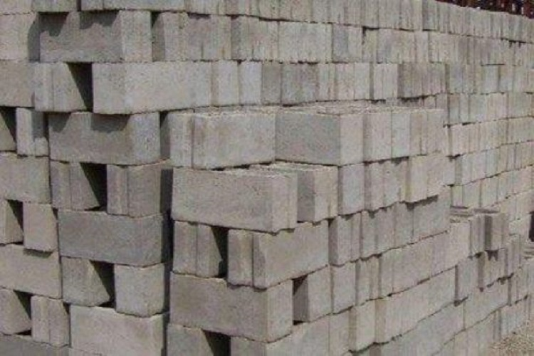 Profeco monitorea precios de materiales para construcci n - Materiales de construccion precios ...