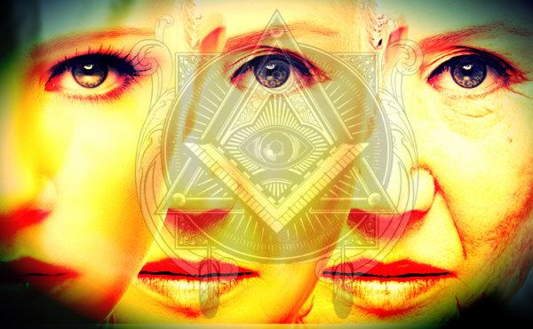 NWO INFORMATIVOS - Página 3 Illuminati