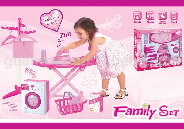 Resultado de imagen para publicidad machista para niños