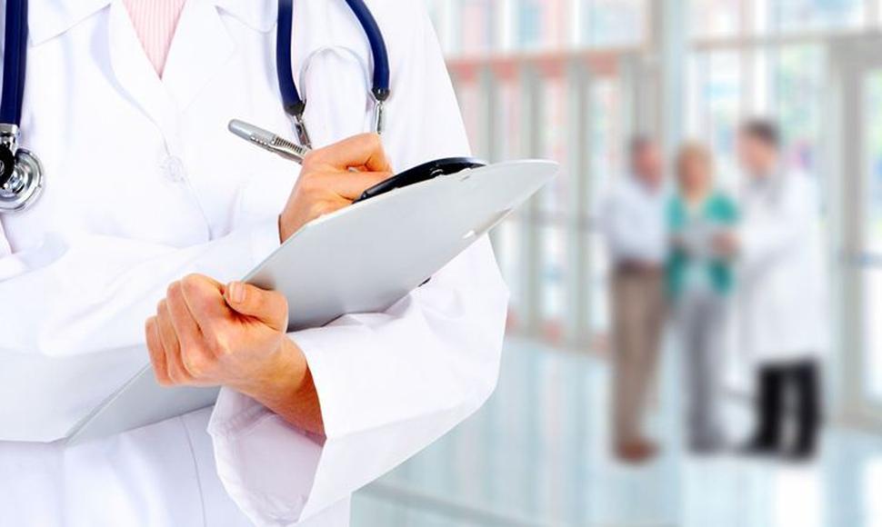 Resultado de imagen para tratamientos medicos