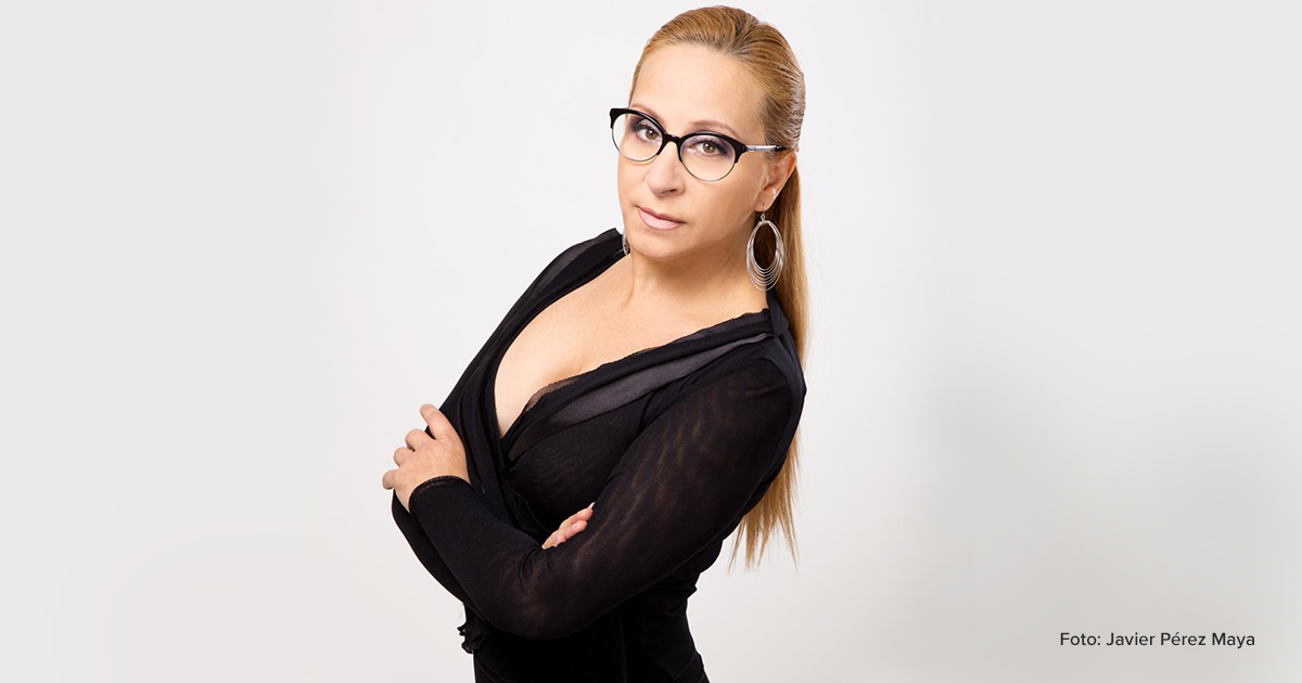 Resultado de imagen para Pilar Boliver, actriz y directora