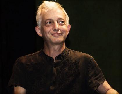 Resultado de imagen para Víctor Weinstock, director y actor