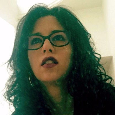 Resultado de imagen para Estela Fagoaga, vestuarista