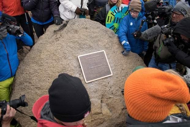 cambio-climatico-islandia-funeral-glaciar-perdido-03