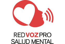 Resultado de imagen para Voz Pro Salud Mental CDMX