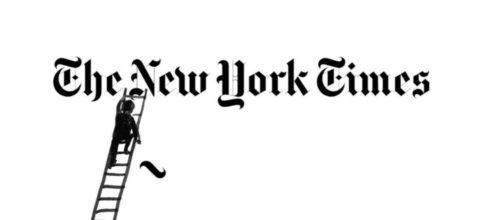 Resultado de imagen para the new york times en español