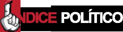Indice Político | Noticias México, Opinión, Internacional