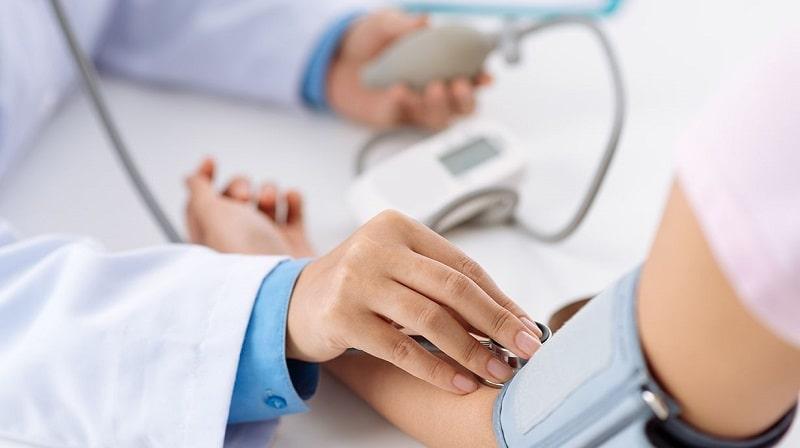 Tiene más preguntas sobre ibuprofeno hipertensión?