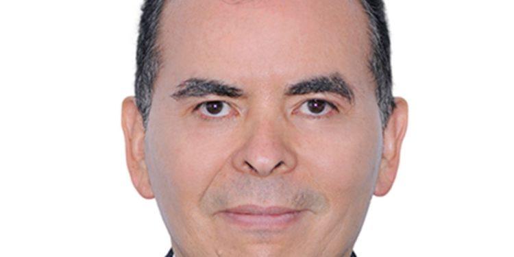 Arturo Zárate Vite