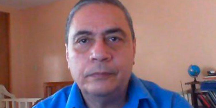 Ramsés Ancira