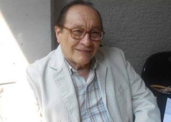 Armando Rojas Arévalo
