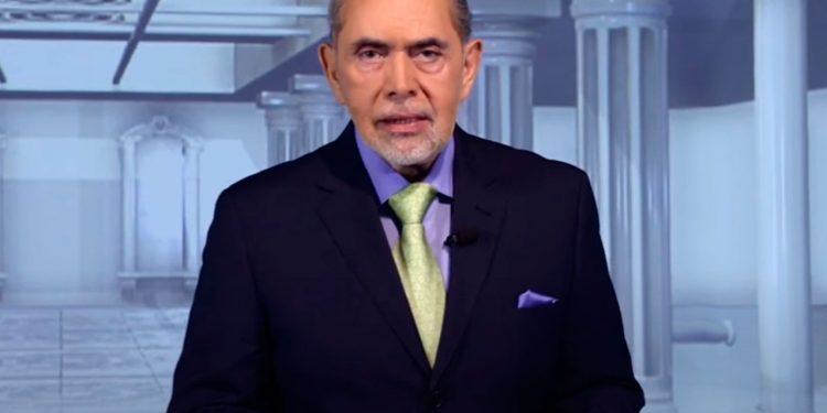 Francisco Rodríguez | Indice Politico
