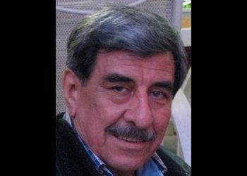 Jorge Herrera Valenzuela